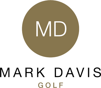 Golf Lessons Leeds - Mark Davis Golf